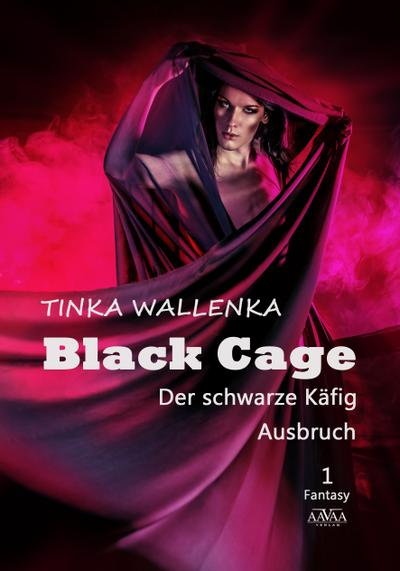 Black Cage - Der schwarze Käfig