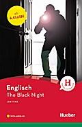 The Black Night