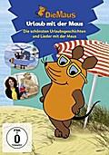 Die Sendung mit der Maus - Urlaub mit der Maus