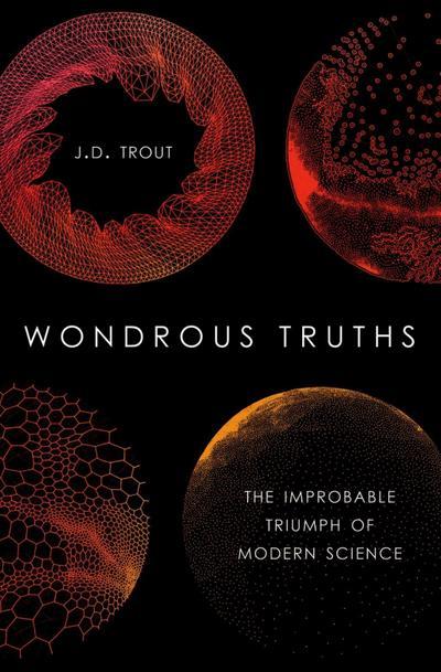 Wondrous Truths