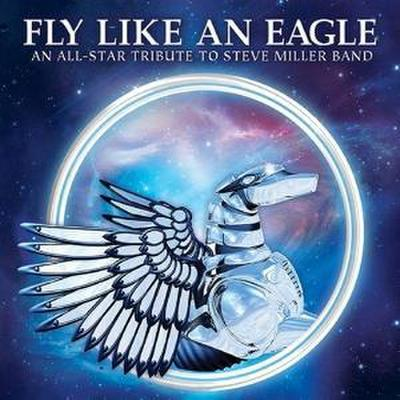 Various: Fly Like An Eagle