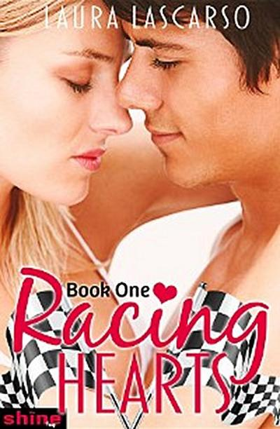 Racing Hearts: Book One