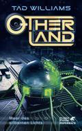 Otherland / Otherland 4: Meer des silbernen Lichts
