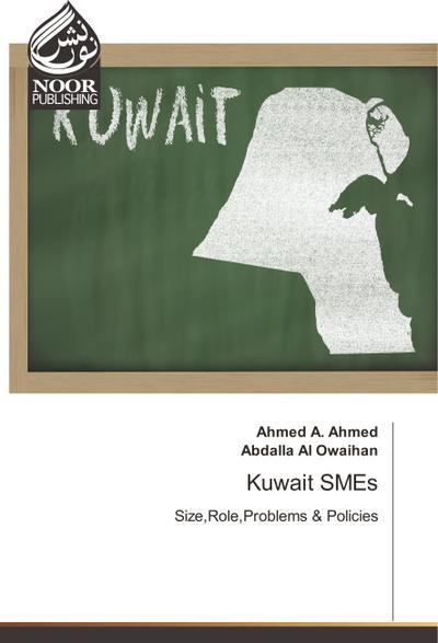 Kuwait SMEs
