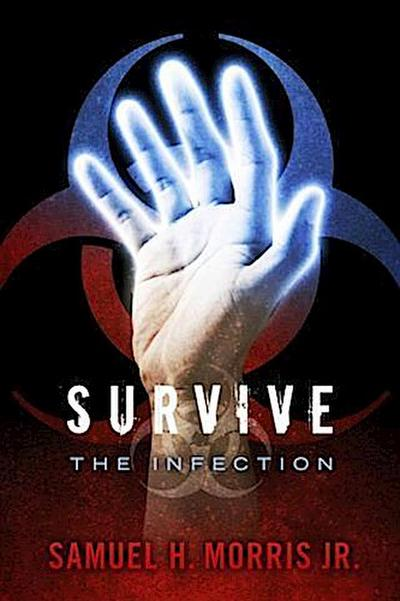 Survive: The Infection