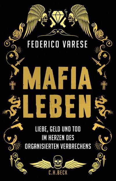 Mafia-Leben