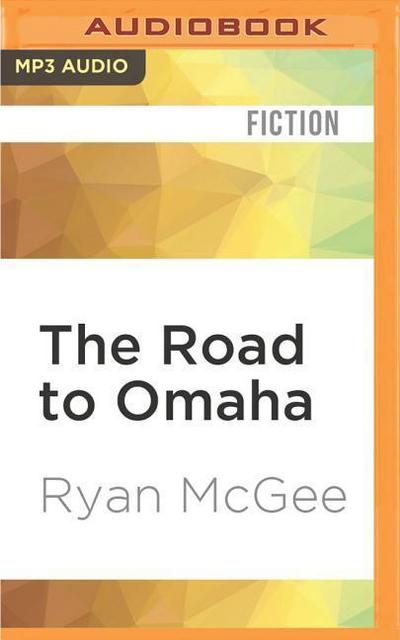 The Road to Omaha: Hits, Hopes, and History at College World Series