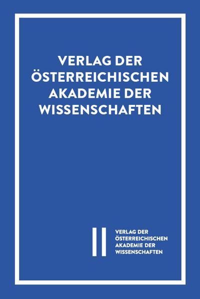 Catalogus Faunae Austriae. Ein systematisches Verzeichnis aller auf österreichischem Gebiet festgestellten Tierarten: Saltatoria Dermaptera. Blattodea, Mantodea