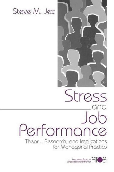 Stress and Job Performance
