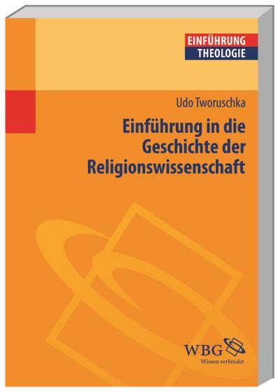 Einf. Religion
