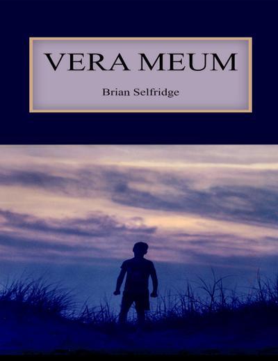 Vera Meum