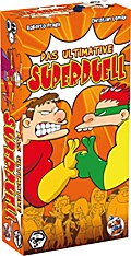 Das ultimative Superduell (Spiel)