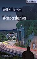 Weinbergbunker
