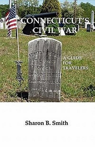 Connecticut's Civil War