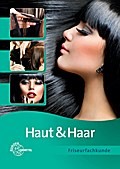 Haut & Har: Friseurfachkundea