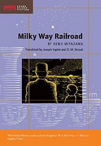 Milky Way Railroad