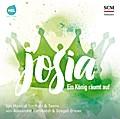Josia - Ein König räumt auf
