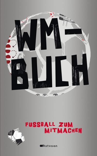 wm-buch-fu-ball-zum-mitmachen-mit-rubbelcover-