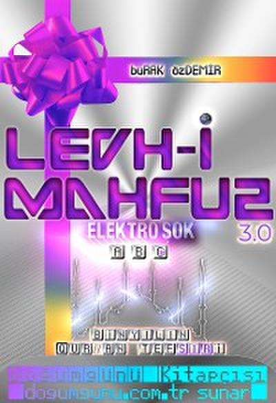 Levh-i Mahfuz 3.0