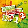 Feiert Jesus! Kids 1&2
