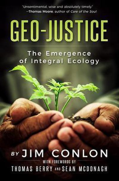 Geo-Justice