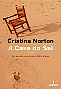 A Casa do Sal - Cristina Norton