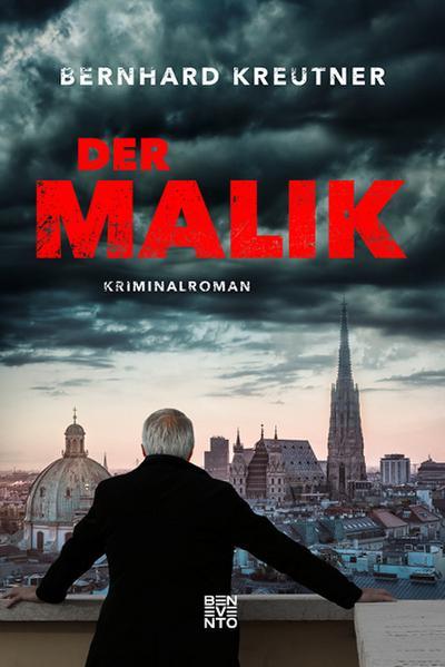 Der Malik