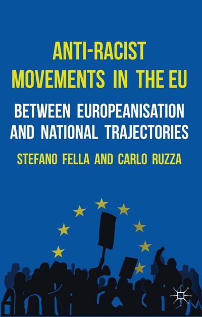 Anti-Racist Movements in the EU
