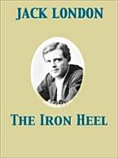 Iron Heel
