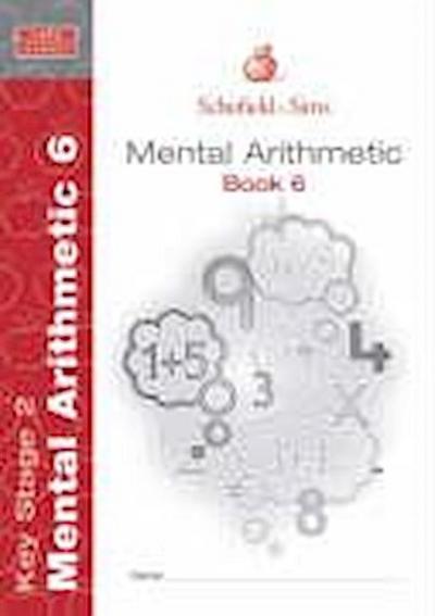 Mental Arithmetic 6
