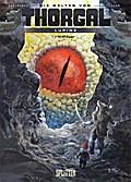 Thorgal - Die Welten von Thorgal: Lupine. Band 7
