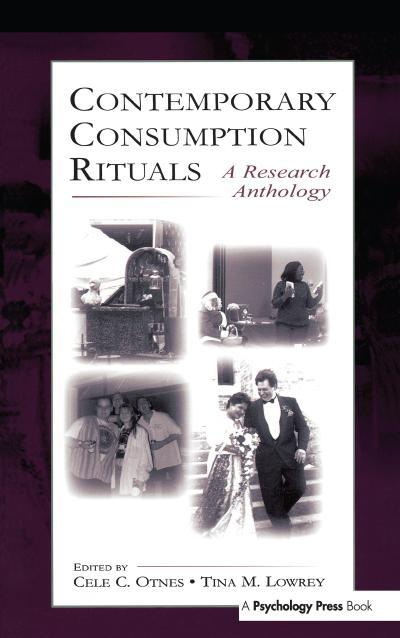Contemporary Consumption Rituals