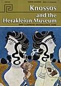 Guide Heraklion Museum and Knossos