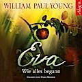 Eva, 7 Audio-CDs