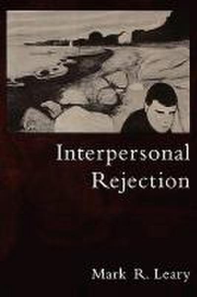 Interpersonal Rejection