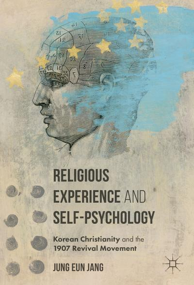 Religious Experience and Self-Psychology