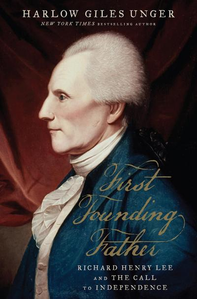 First Founding Father