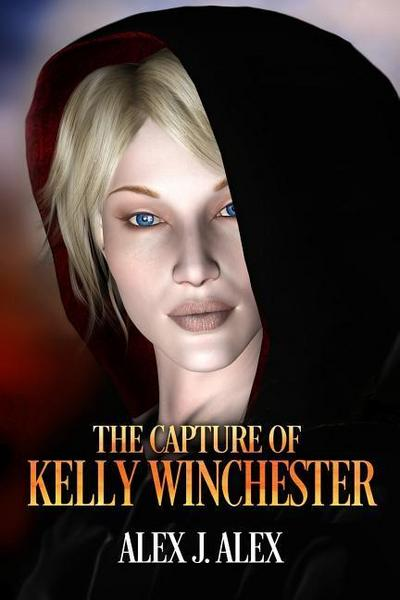 CAPTURE OF KELLY WINCHESTER
