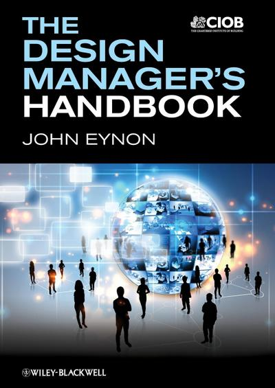 The Design Manager's Handbook