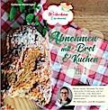 Abnehmen mit Brot und Kuchen Teil 2