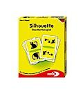 Silhouette - Kartenspiel