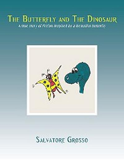 The Butterfly and the Dinosaur