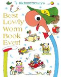 9780007523146 - Richard Scarry: Best Lowly Worm Book Ever - Buch