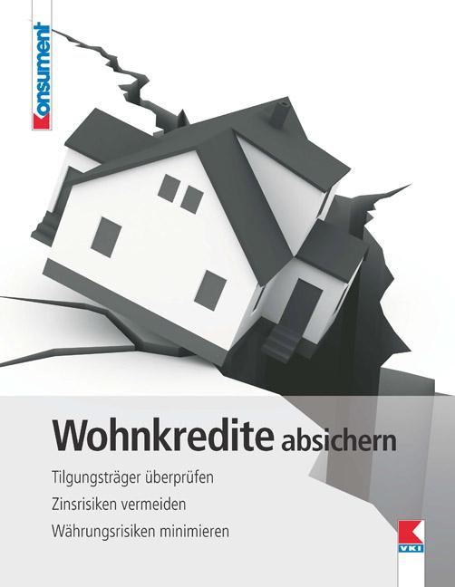 Wohnkredite absichern Manfred Lappe