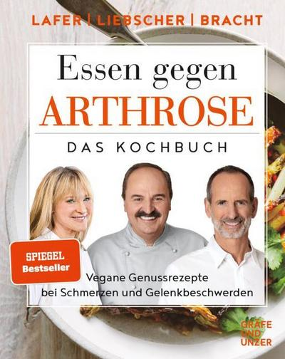 Essen gegen Arthrose