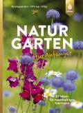 Naturgarten für Anfänger