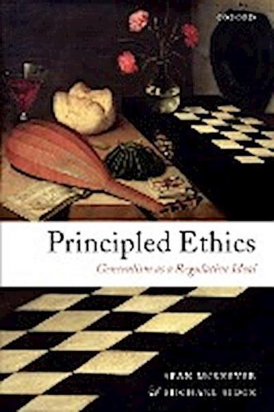 Principled Ethics