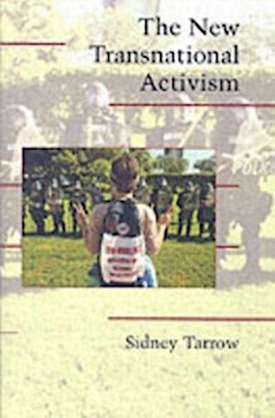 New Transnational Activism