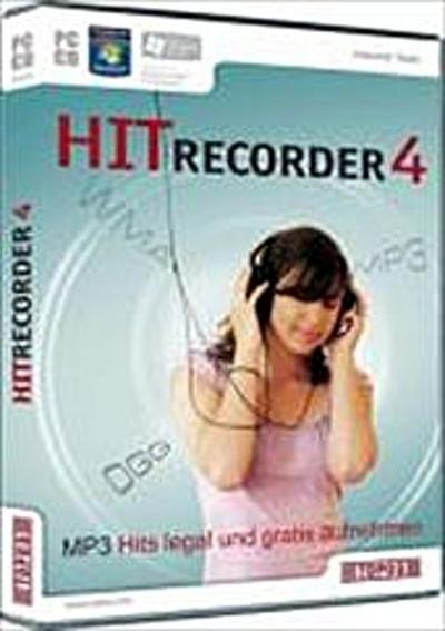 HIT Recorder 4