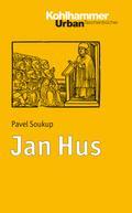 Jan Hus: Prediger - Reformator - Märtyrer (Urban-Taschenbücher, Band 737)